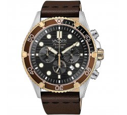 Vagary by Citizen Men's Watch IV4-331-50