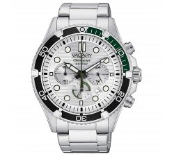 Vagary by Citizen Men's Watch IV4-314-11