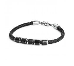 Brosway Men's Bracelet Bullet BUL18 collection