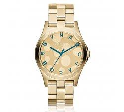 Orologio da donna MARC JACOBS Henry MBM3267