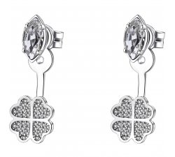 Brosway Woman Earrings Affinity G9AF27 collection