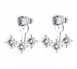 Brosway Ladies Earrings Affinity G9AF24 collection
