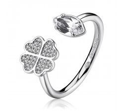 Anello Donna Brosway collezione Affinity G9AF37