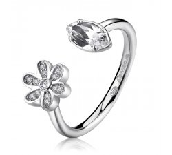 Anello Donna Brosway collezione Affinity G9AF36