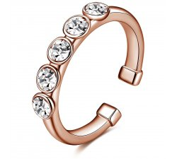 Brosway Woman Ring Tring G9TG62B collection