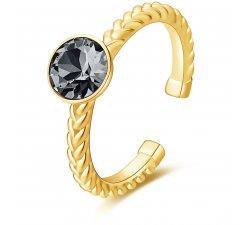 Brosway Ladies Ring Tring G9TG37B collection