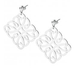 Brosway Woman Earrings Persia BRS21 collection