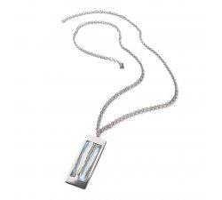 Necklace Sovrani jewels Woman Kara J5321
