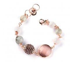 Bracciale Sovrani gioielli Donna Cristal Magique J5504