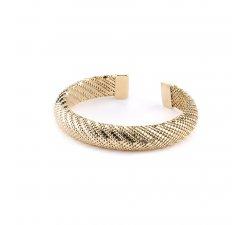 Sovrani women's jewelry bracelet Fashion Mood Cashmere J4362