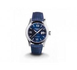Orologio uomo LOCMAN Mod. ISLAND 0614A02-00BLWHPB