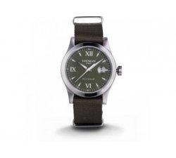 Orologio uomo LOCMAN Mod. ISLAND 0614A03-00GRWHNG