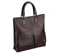 Montblanc Ladies Bag 103691