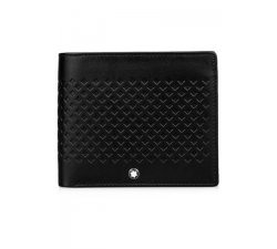 Montblanc wallet 104646