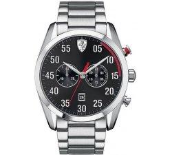 Orologio Uomo Ferrari 830176