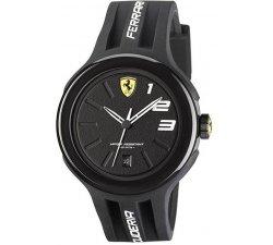 Orologio Uomo Ferrari 830222