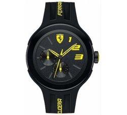Orologio Uomo Ferrari 830224