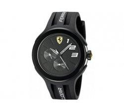 Orologio Uomo Ferrari 830225