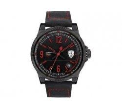 Orologio Uomo Ferrari 830271
