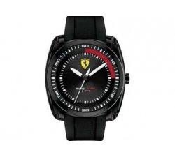 Orologio Uomo Ferrari 830319