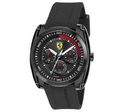 Orologio Uomo Ferrari 830320