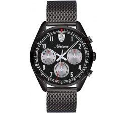 Orologio Uomo Ferrari 830573