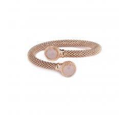 Bracciale Sovrani gioielli Donna Strong J4099