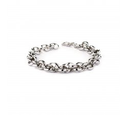 Bracelet Sovrani jewels Woman Pure J5637