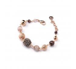 Bracelet Sovrani jewels Woman Cristal Magique J5176