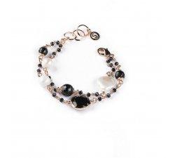 Bracelet Sovrani jewels Woman Cristal Magique J5713