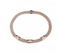 Necklace Sovrani jewels Woman Strong J4089