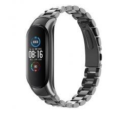 Smarty Unisex Smartwatch Watch SW012A1