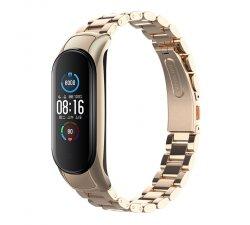 Orologio Smartwatch Smarty Unisex SW012A4