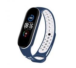 Smarty Unisex Smartwatch Watch SW012E1