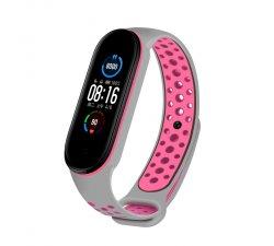 Smarty Unisex Smartwatch Watch SW012E4