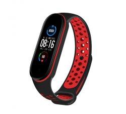 Smarty Unisex Smartwatch Watch SW012E6