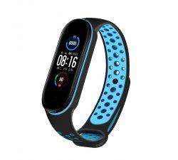 Smarty Unisex Smartwatch Watch SW012E8