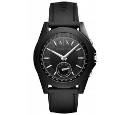 Smartwatch ARMANI EXCHANGE CONNECTED AXT1001
