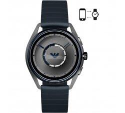 Orologio Smartwatch EMPORIO ARMANI CONNECTED ART5008