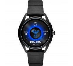 Orologio Smartwatch EMPORIO ARMANI CONNECTED ART5017