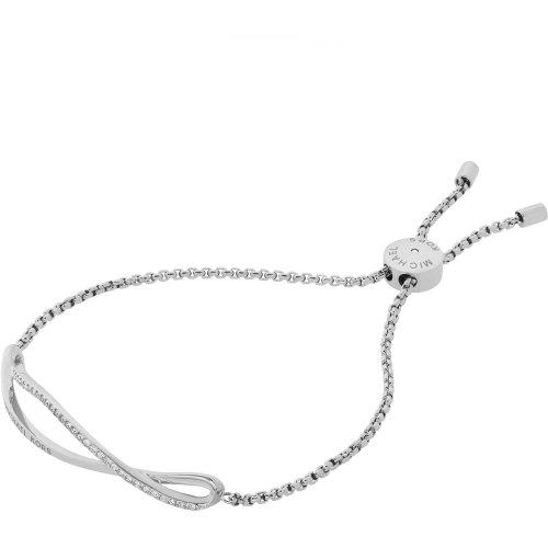 bracciale donna Michael Kors Brilliance MKJ6618040