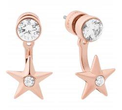 Michael Kors Brilliance Ladies Earrings MKJ6725791