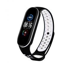 Smarty Unisex Smartwatch Watch SW012E9