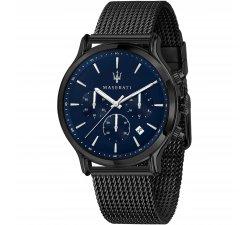Orologio Maserati uomo Collezione Epoca R8873618008