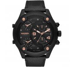 Diesel Men's Watch Boltdown DZ7428