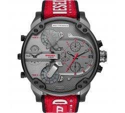 Diesel Men's Watch Mr. Daddy 2.0 DZ7423