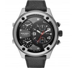 Diesel Men's Watch Boltdown DZ7415