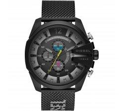 Diesel Men's Watch Mega Chief DZ4514