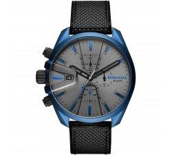 Diesel Men's Watch Ms9 DZ4506