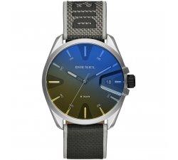 Diesel Men's Watch Ms9 DZ1902